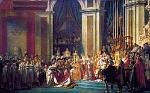 250px-Jacques-Louis_David,_The_Coronation_of_Napoleon_edit