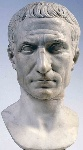 330px-Gaius_Iulius_Caesar_(Vatican_Museum)