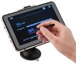 7-gps-navigacija-radio-4gb-touchscreen-putno-racunalo-garancija-slika-74636616