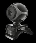 0044798_web-kamera-trust-exis-crna-102500124_200