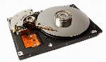 hard-drive-with-case-removed