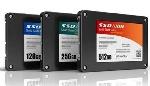 0-Ανάκτηση-SSD-δίσκων-ή-μνημών