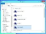 access-ubuntu-linux-shared-folder-on-windows