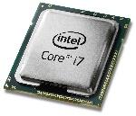 inter-i7