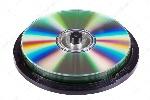 depositphotos_5122914-stock-photo-optical-disks