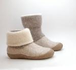 vilnoniai batai