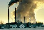 coal-plant-emission
