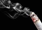 Hati-hati dekat Asap Rokok saat Hamil