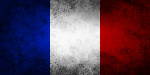 other-flags-france
