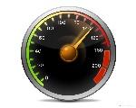 speedometer_icon_psd_b