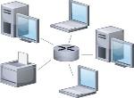 Local_Area_Network