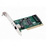 approx-apppci1000v2-tarjeta-de-red-gigabit-10-100-1000