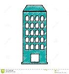 icono-exterior-del-dibujo-del-edificio-92996984
