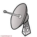 objeto_dibujo_cliparts_gratuitos_26_20101230_1401824253