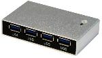 hub-concentrador-usb-30-externo-azul-4-puertos-fn4-D_NQ_NP_478021-MLM20692075520_042016-F