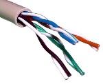 cable-de-par-trenzado (1)
