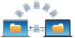 Compartir-documentos
