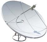 antena-parabolica-banda-C-2-40-mts