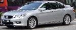 2014_Honda_Accord_2.4_i-VTEC_sedan_(2016-01-07)_01