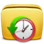 Folder-URL-History-icon