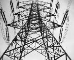 b-powerlines
