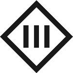 Zeichen_Schutzklasse_III_