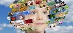 16canaleseducativospotenciaraprendizajeaula-videos-bloggesvin