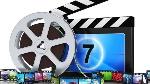video_marketing_c1-678x381