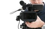 12-pasos-que-no-pueden-faltarte-para-elaborar-un-video