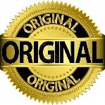 original (1)