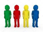 depositphotos_4666399-3d-human-team-blue-red-green-yellow