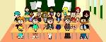 the_whole_class_by_megajamesstudios-d5lf65x