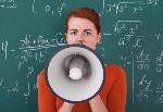 teacher_voice_problems-e1466618535688