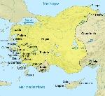 Lydia_map_es.svg