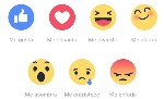 facebook-emociones-nuevos-737x450