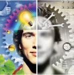 desarrollon de la imaginacion
