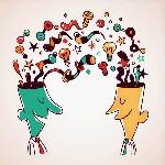Shared-ideas