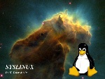 m16-640x640-syslinux