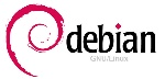 debian-wheezy-download