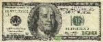 100-american-dollars-banknote-series-1996-obverse-1