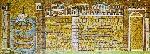 Ravenna,_sant'apollinare_nuovo,_il_porto_di_classe_(inizio_del_VI_secolo)