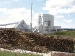 biomass-power-plants-e1452267102961