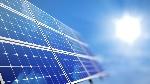 SolarPower1