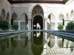 Spagna araba 2