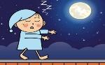 اضطرابات-النوم-السلوكية-مركز-القاهرة-لاضطرابات-النوم-400x250