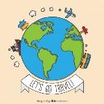 hand-drawn-trave-around-the-world-background_23-2147642098