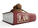 the-law-e1459784899629