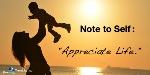 Appreciate-Life-600x300