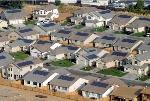 solar_roof_sacramento