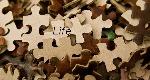puzzle-1024x550